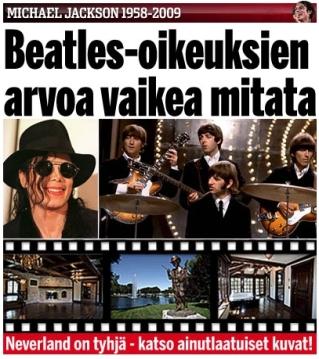 beatles_mj