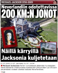 jonot200mj