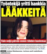 mj_laakkeita_4451